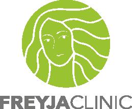 Frejya Clinic